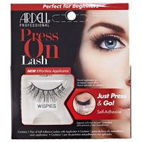 Ardell Self Adhesive Press On Lash Whispies