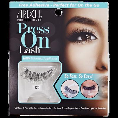 Ardell Press On Lash