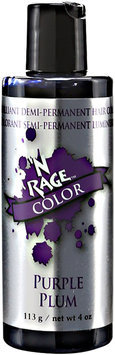 N Rage Demi Purple Plum