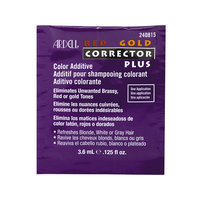 Ardell Red Gold Corrector Plus .125 oz.
