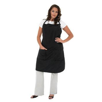 Betty Dain Size Above Plus Size Stylist Apron XL