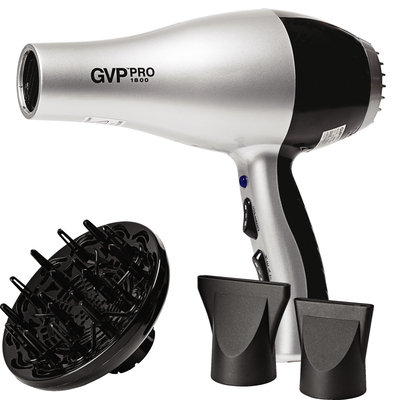 Generic Value Products GVP Pro Dryer 1800W Canada Model