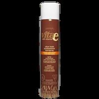 Lamaur Vita E Ultra Hold Hair Spray