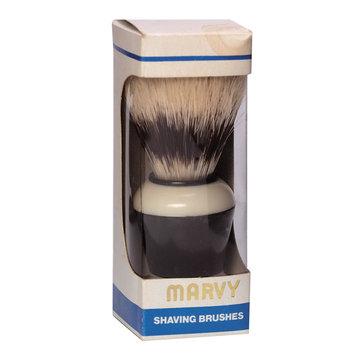Marvy Eterna Shaving Brush