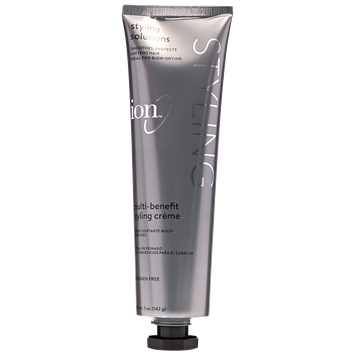 Ion Styling Multi-Benefit Styling Creme