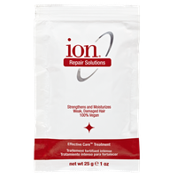 Ion Effective Care Treatment 1 oz