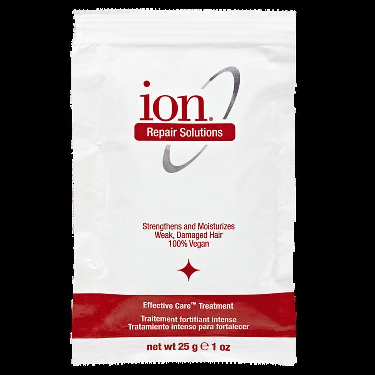 Ion Effective Care Treatment 1 oz