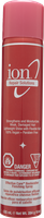 Ion Effective Care Restorative Finishing Spray