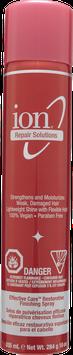 Ion Effective Care Restorative Finishing Spray