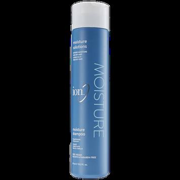 Ion Moisturizing Shampoo 12 oz.