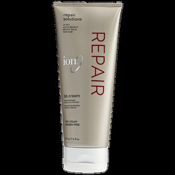 Ion Repair Solutions BB Cream