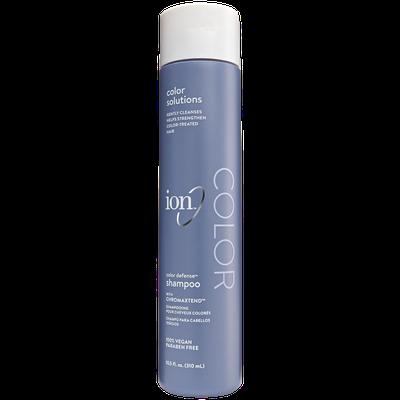 Ion Color Defense Shampoo 12 oz.