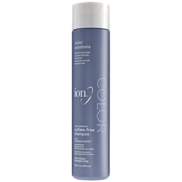 Ion Color Defense Sulfate-Free Shampoo