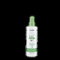 Ion Curl Texture Spray