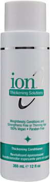 Ion Thickening Conditioner