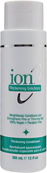 Ion Thickening Conditioner
