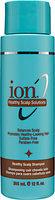 Ion Healthy Scalp Shampoo