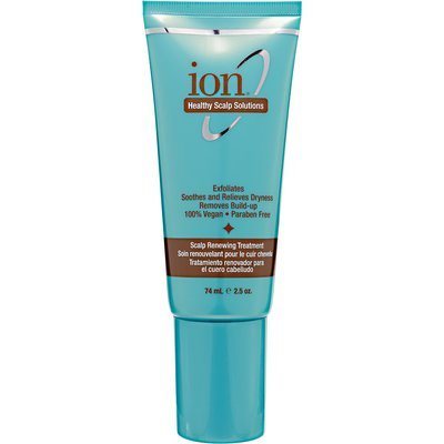 Ion Healthy Scalp Renewing Treatment