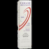 Ion Color Brilliance Permanent Creme 5IR