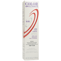 Ion Color Brilliance Permanent Creme 7IR