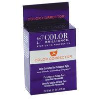 Ion Color Brilliance Color Corrector