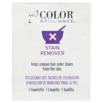 Ion Color Brilliance Remover 1 oz.