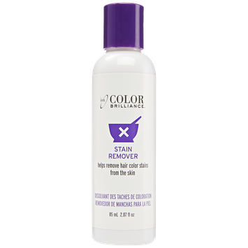 Ion Color Brilliance Stain Remover 3 oz.