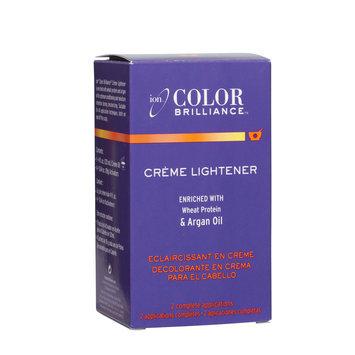 Ion Color Brilliance Creme Lightener