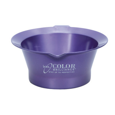 Ion Color Brilliance Haircolor Mixing Bowl