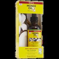 Organic Root Salon ORS Monoi Oil