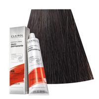 Clairol Professional Pro Creme Demi 3R Medium Red Brown