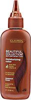 Clairol Professional Beautiful Collection Semi-Permanent Haircolor