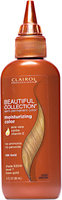 Clairol Professional Beautiful Collection Semi-Permanent Haircolor