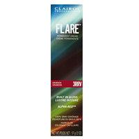 Clairol Professional FLARE Permanent Cream Hair Color Crimson