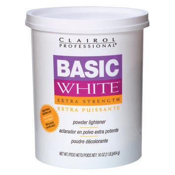 Clairol Professional Clairol Basic White Lightener