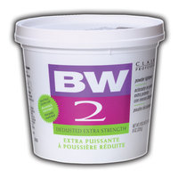 Clairol Professional Clairol BW2 Powder Lightener