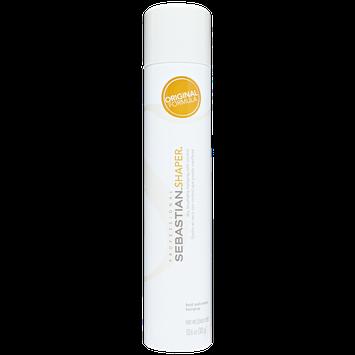Unisex Sebastian Shaper Hair Spray 10.6 oz