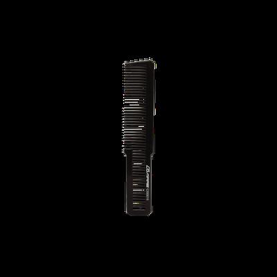 Comare 8 Inch Clipper Comb