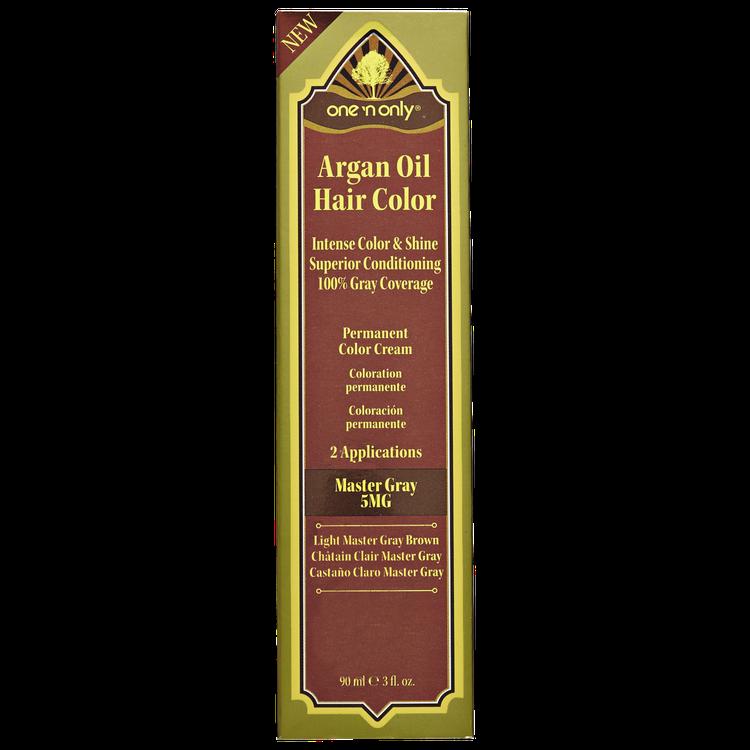 Argan Oil Hair Dyes Best Hair Dye 2017