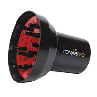 Conair Pro Universal Tourmaline Finger Diffuser