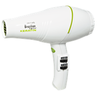 One 'n Only Brazilian Tech Keratin Dryer Canada Model