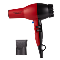 Conair BAB307 Turbo Hair Dryer Turbo Hair Dryer