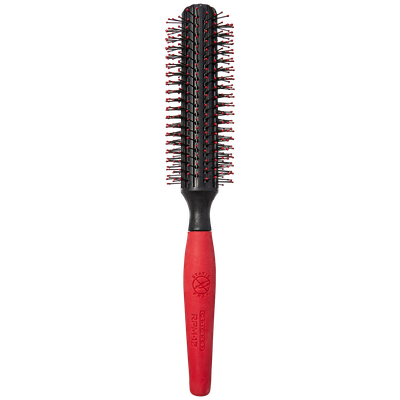Cricket 5511883 RPM 12 Static Free Brush