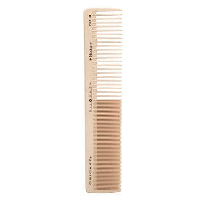 Cricket Silicon Hair Comb PRO 30 Power