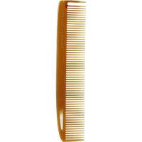Cricket Ultra Smooth Multipurpose Comb