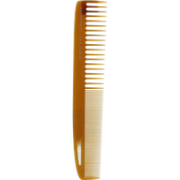 Cricket Ultra Smooth All Purpose Comb