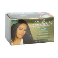 Silk Elements Silke Elements MegaSilk No-Lye Relaxer Coarse
