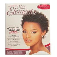 Silk Elements No-Lye No-Mix Texturizer System Coarse