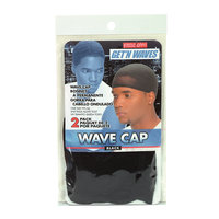 Proclaim Get N Waves Wave Cap