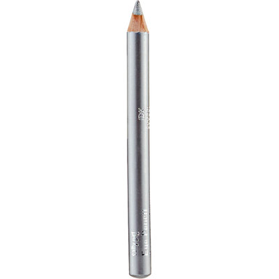 Sally Girl Mini Eye Pencil